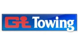 G T Towing