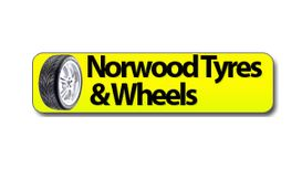 Norwood Tyres & Wheels